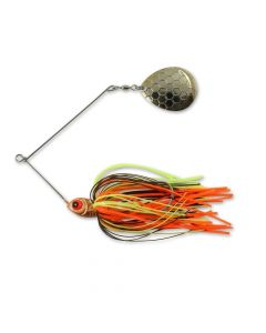 Northland Tackle Reed-Runner® Single Spin