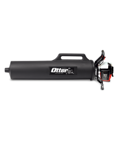 Otter Auger Shields (Roto-Molded)