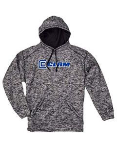 Clam Performance Hoody