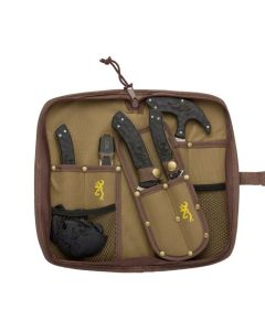 Browning Primal Combo - 6-Piece