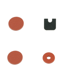 Off Shore Tackle Replacement Pads