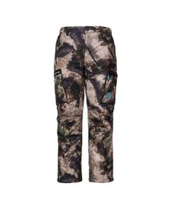 ScentLok Womens Cold Blooded Pant