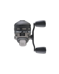 Shakespeare Synergy® TI Spincast Reels