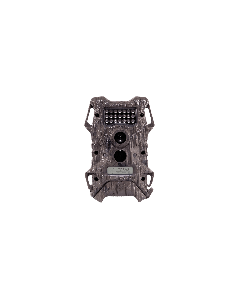 Wildgame Innovations Terra Extreme 14MP Game Camera
