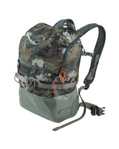Sitka Gear Timber Pack