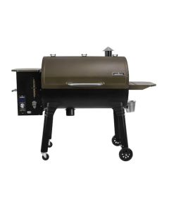 Camp Chef SmokePro SG 36 WIFI Pellet Grill