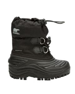 Sorel Youth Super Trooper™ Boot