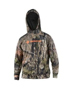 Nomad Southbounder Hoodie