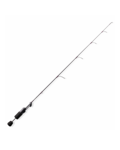 St. Croix Mojo Ice Casting Rods