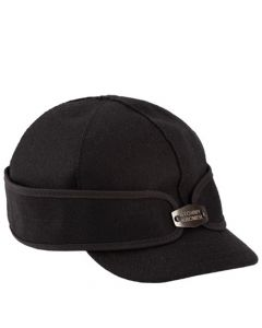 Stormy Kromer The Original With Hardware
