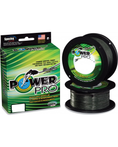 PowerPro Superline