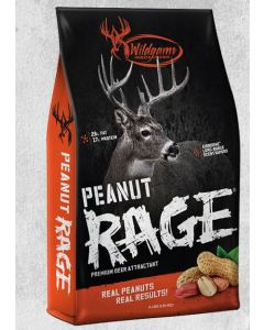 Wildgame Innovations Evolved Peanut Rage 5Lb