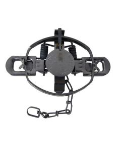 Oneida Victor 2-Coil Spring Trap, #3