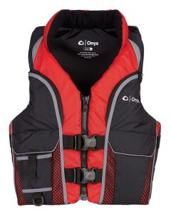 Absolute Onyx Adult Select Vest