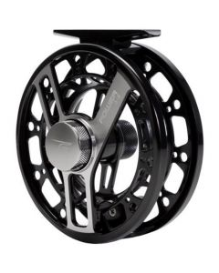 Temple Fork Outfitters Power II Fly Reel