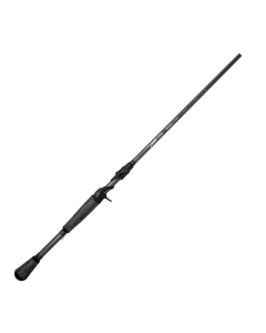 Temple Fork Outfitters TLE Tactical Elite Bass Casting Rods
