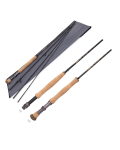 Temple Fork Outfitters Professional II Fly Rods