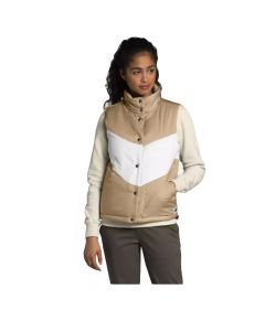 The North Face Women's Sylvester Vest
