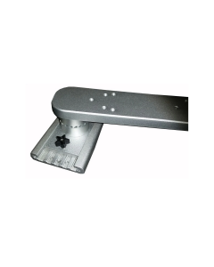 Traxstech RWLT-100 - Universal Bracket with Lift and Turn Base