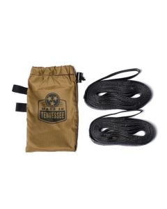 Yukon Outfitters Made in USA Tree Straps