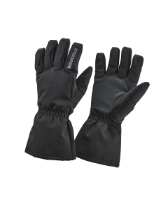 StrikerICE® Trekker Glove
