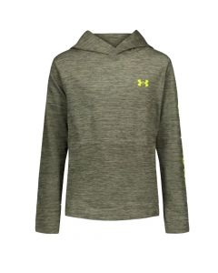 Under Armour Boys' UA Twist Hoodie