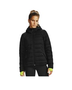 Under Armour Women's UA Stretch Down Jacket