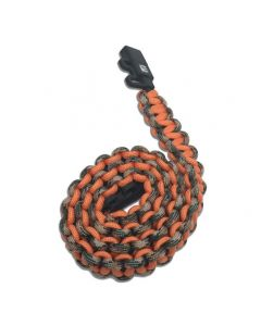 Dark Energy USB-C Cable Camo/Orange