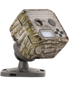 Wildgame Innovations Shadow Cam IR w/ SD Card & Batteries