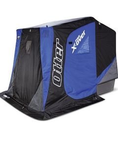 Otter XT Pro X-Over Cottage - SHANTY DAYS 2021-22 PRE-ORDER ONLY