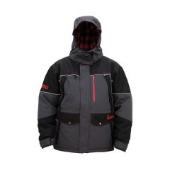 Eskimo Keeper Jacket