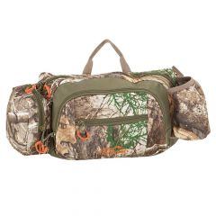 Allen Company Vale Waist/Pack 600 Realtree Edge