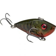 Strike King Red Eyed Shad - 1/2 oz. -
