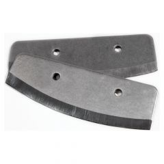 """ION 8"""" Replacement Blades"""