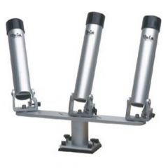 Tite-Lok Triple Rod Holder
