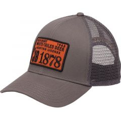 Browning License White-Tailed Deer Cap