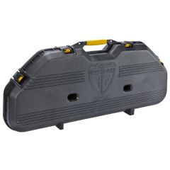 Plano All Weather Bow Case