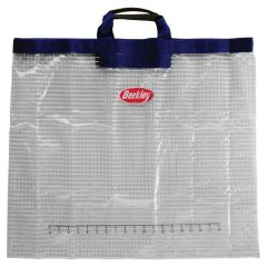 Berkley Heavy Duty Fish Bag