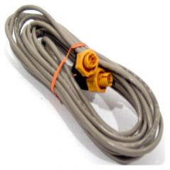Lowrance Nmea 2000 Cable For Network Extension - 25 Ft.