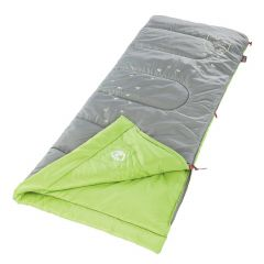 Coleman Sleeping Bag Youth Boys
