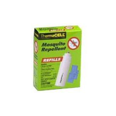 ThermaCELL Mosquito Repellent Refill