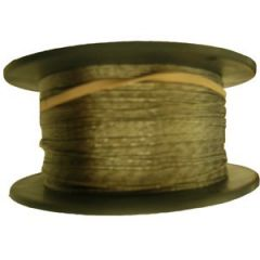 RJ Manufacturing Downrigger Wire