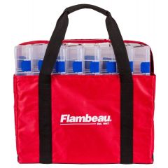 Flambeau Tuff Tainer Tote 5000 Bag Only