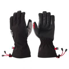 Gill FG23 Waterproof Divers Glove - small