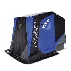 Otter XT Pro X-Over Cabin - SHANTY DAYS 2021-22 PRE-ORDER ONLY