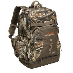 ALPS Mountaineering Blind Backpack