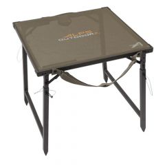 ALPS Mountaineering Dog Stand