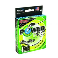 Power Pro 200# 300' Downrigger Cable