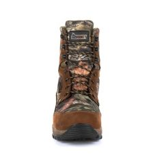 Rocky Prohunter Waterproof 800 Gram Boot Mossy Oak Wide