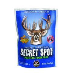 Whitetail Institute Secret Spot 4lb